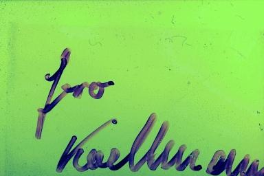 koellmann.d498.de